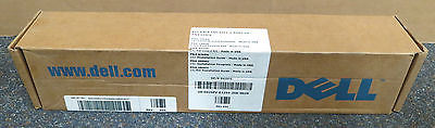 Dell 1U Flush Mount Bracket Kit Mfr P/N 425FV NEW SEALED
