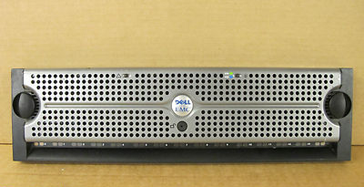 Dell/EMC Clarrion Front Faceplate 100-561-981