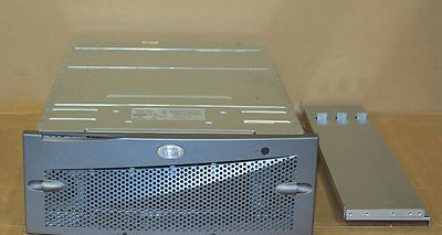 Dell EMC CX3-80 HPE-S 0KJ730 KJ730 Fibre Channel FC Storage Controller