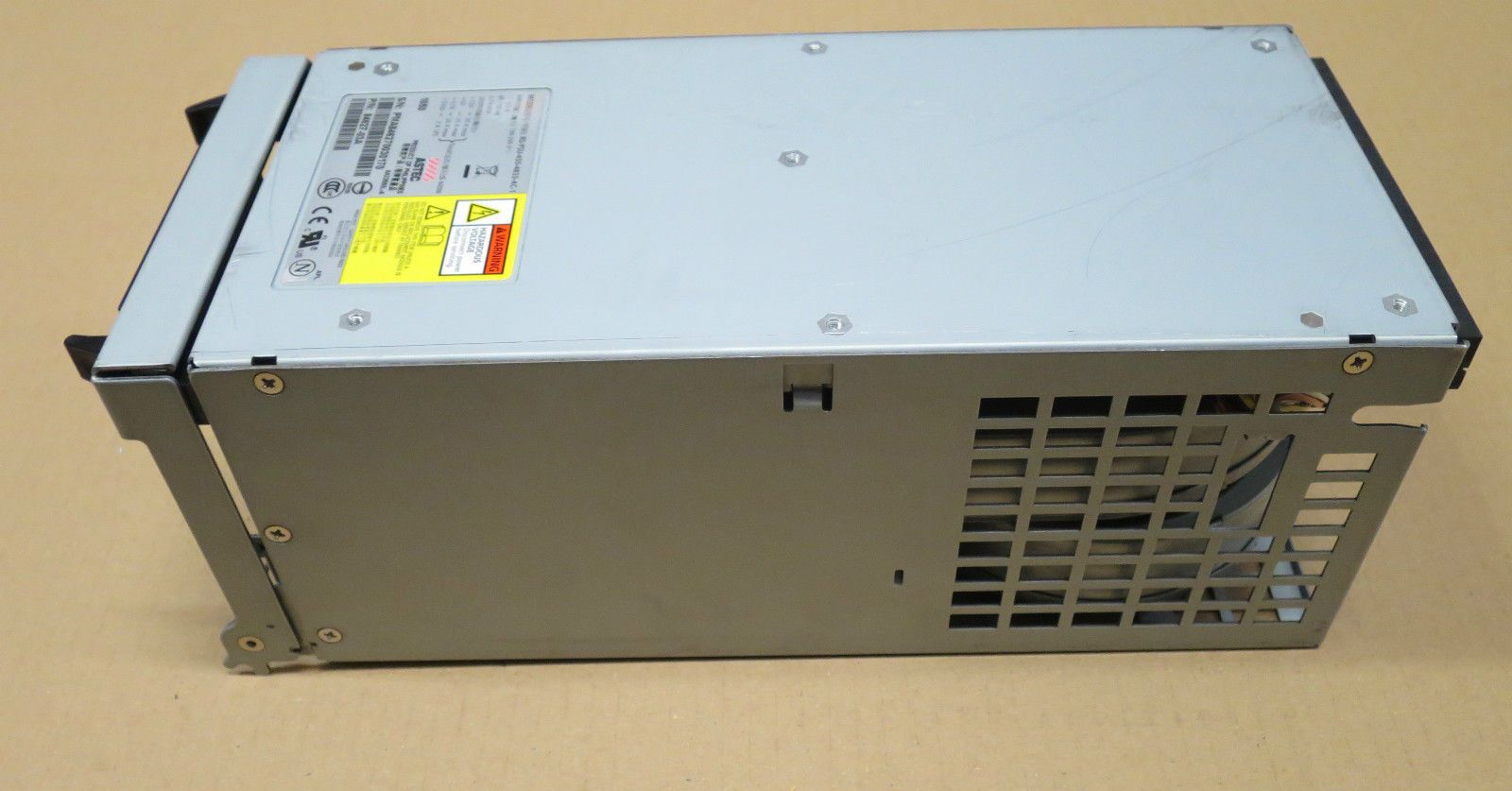 Dell Equallogic PS5500 PS6500 PS6510 Power Supply RS-PSU-450-4835-AC-1 30FFX