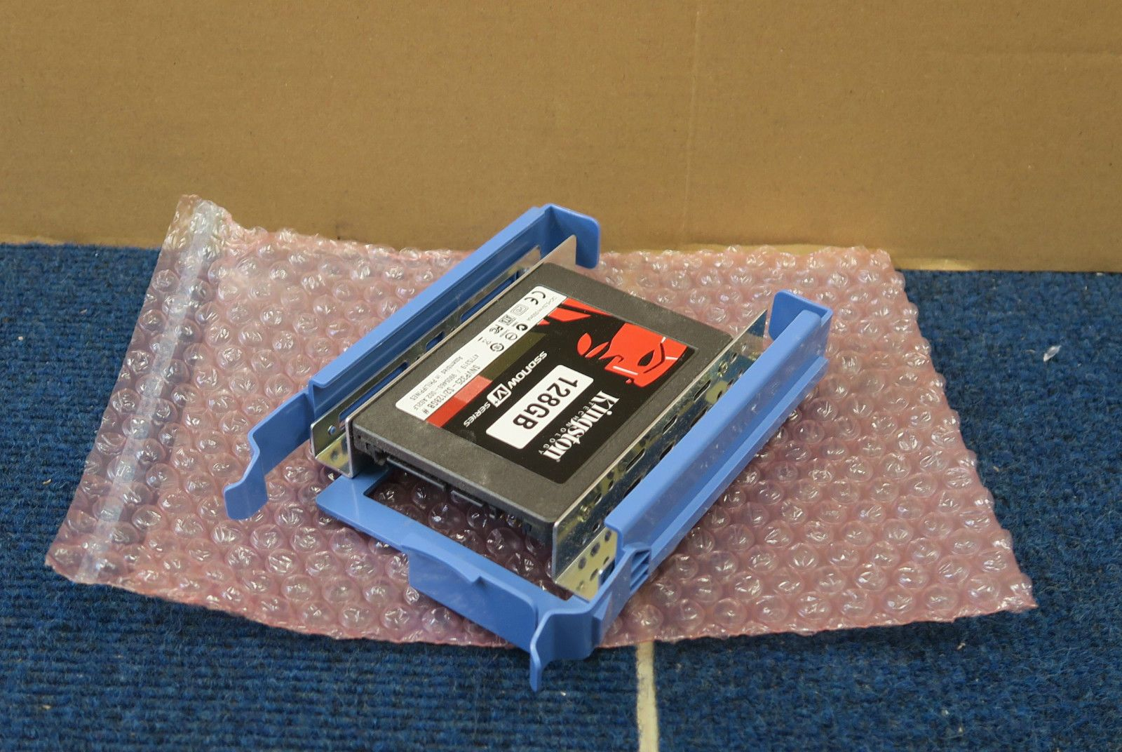 Dell Ssd Optiplex - Best Pictures Of Dell Ftpimage Org