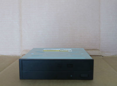 Dell KMH7P - DVD RW Rewriter Half Height Optical Drive For Precision XPS Vostro
