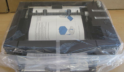 Dell P1500 250-Sheet 2nd Drawer with Tray, Printer Parts/Accessories P/n 7Y611