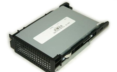 Dell PowerEdge 2950 Drive Filler Tray FC443 PE2950 FC443