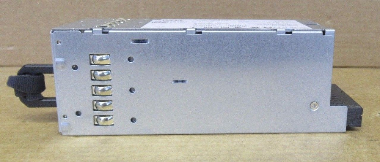 Dell Poweredge 7NVX8 870W Power Supply PSU For R710 T610 Server