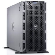 Dell PowerEdge Tower Servers