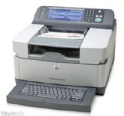 Document Scanners-Professional