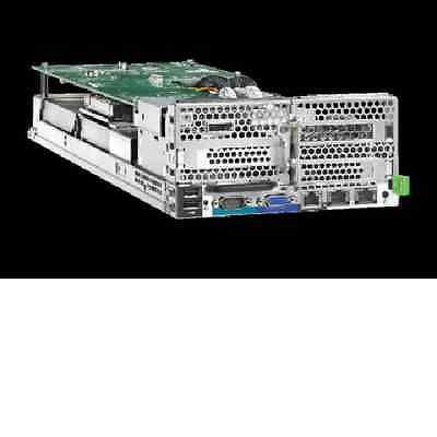 Fujitsu Server PRIMERGY CX272 S1 Server Node Blade S26361-K1465-M300