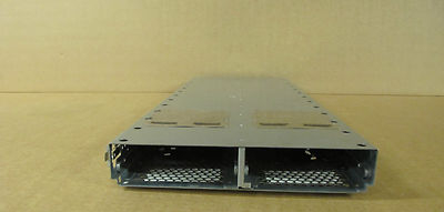HP Blade Sleeve Adapter Board for ProLiant BL30p BL25 SP/N 361746-001 354101-B21