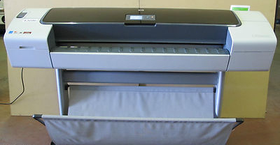 HP DESIGNJET T1100PS WINDOWS 8 X64 DRIVER