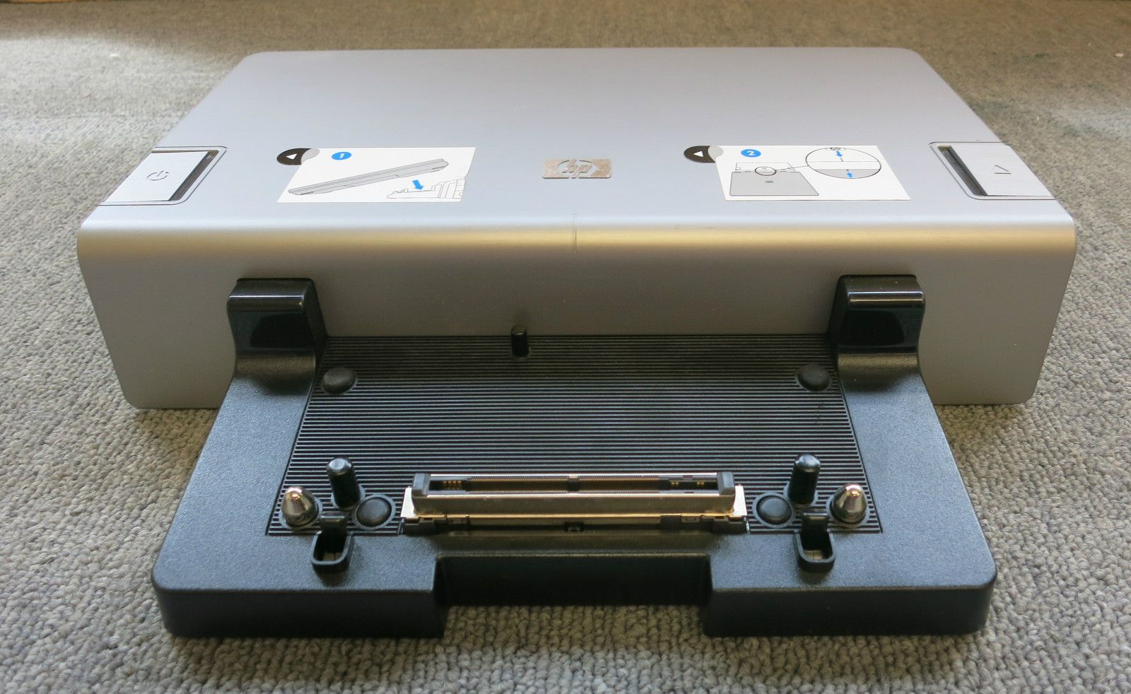 Hp Docking Station Drivers Download