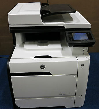 HP LASERJET 300 COLOR MFP M375NW WINDOWS 10 DRIVER DOWNLOAD