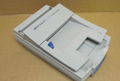 DRIVERS HP C7670A SCANNER