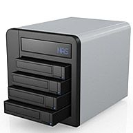 NAS Drives / Network Attached Storage Devices