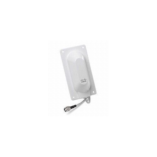 New Cisco Aironet AIR-ANT2450S-R 5dBi 2.4GHz Sector Antenna W/ RP-TNC Connector