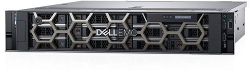 "New Dell PowerEdge R540 8x 3.5"" Bays Configure-To-Order CTO 2U Rack Server"