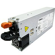 Power Supply Units for Servers and Storage