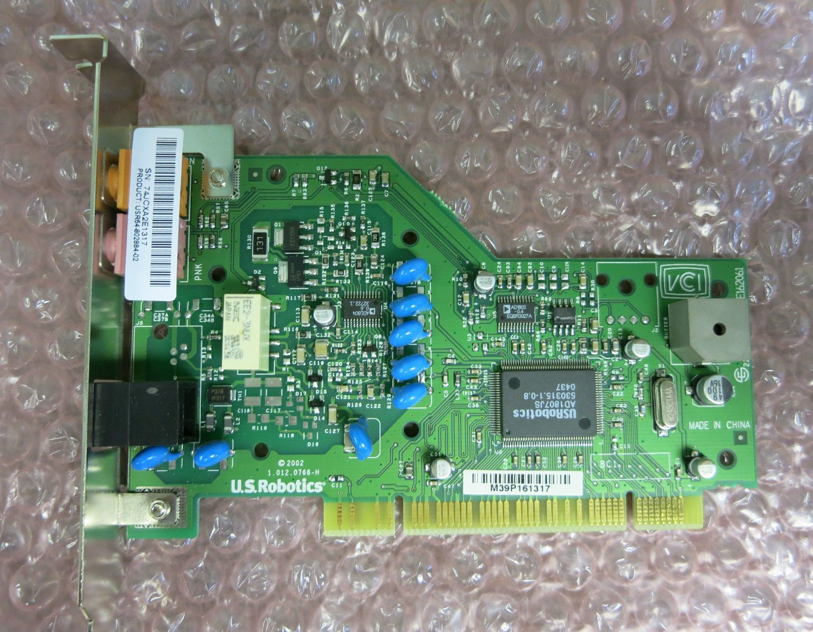 0766 MODEM DRIVER DOWNLOAD