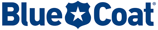 Image result for bluecoat logo